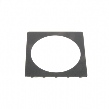 Colour Frame for Selecon Acclaim Fixtures - 125mm